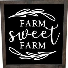 Load image into Gallery viewer, Farm sweet farm