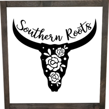 Load image into Gallery viewer, Southern Roots