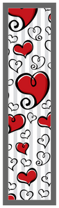 Valentine Design-Red-White-5