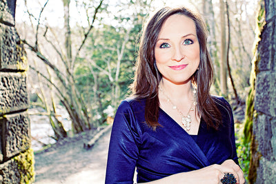Julie Fowlis - Interview