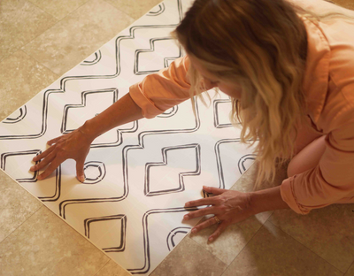 Floor Panels 101: Everything You Need to Know