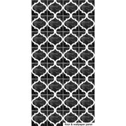 panel zahara baltic black.jpg