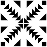 Zig zag geometric black set 4.JPG
