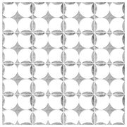 Carrera Marble Vinyl Tile Sticker