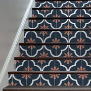 Hydra Stair Riser Stickers