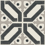 Jocasta Vinyl Tile Sticker
