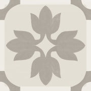 Margot in Taupe Wallpaper