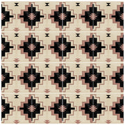 Navajo Wallpaper