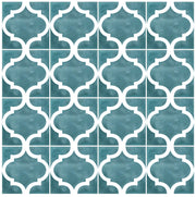 Zahara Baltic Green original set 4X4.JPG