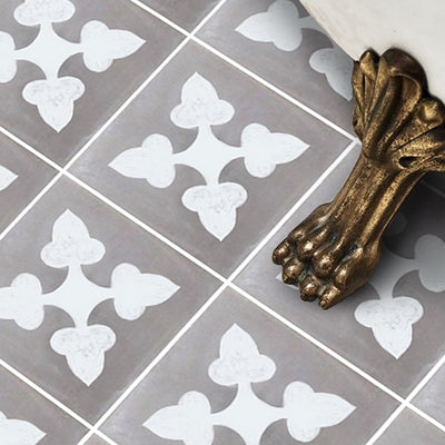 Bellota Floor Sticker