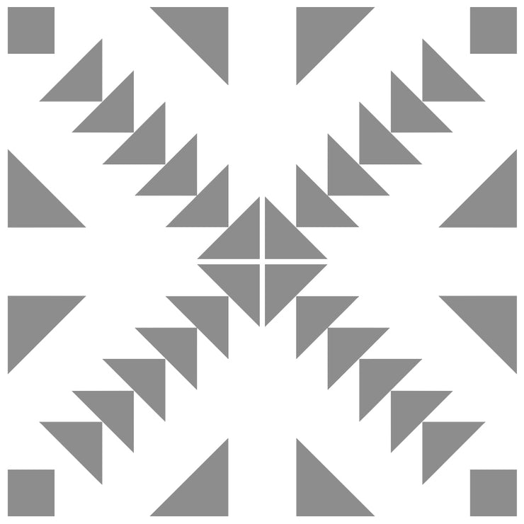 Zig zag geometric grey set 4.jpg