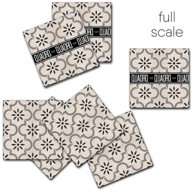 Custom Marta Floor Stickers Pack - for Katie Curtin