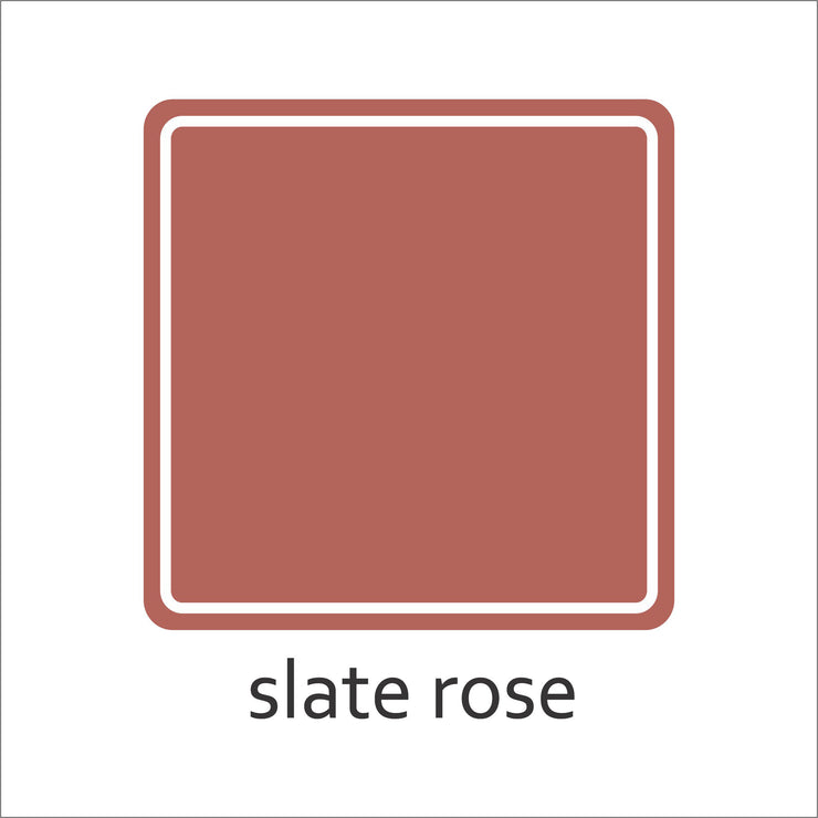 Solid Color - The Reds & Pinks