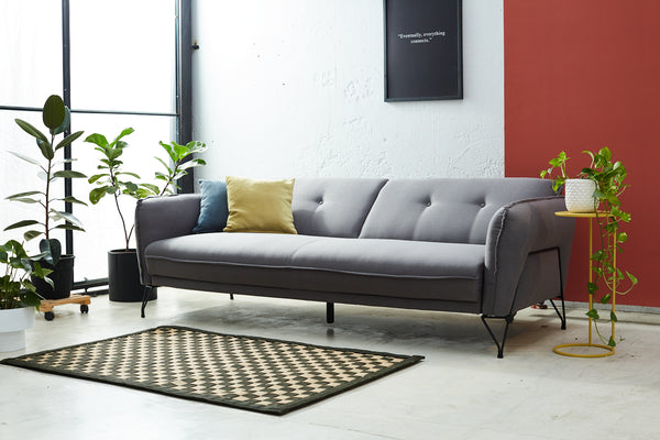 Sofa Cama Jefferson
