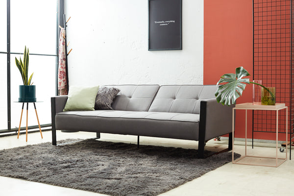 Sofa Cama Madison