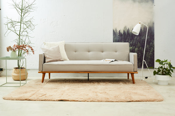 Sofa Cama Franklin
