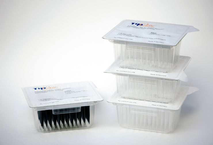 BioXp™ System Tips Kit