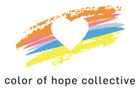SPY Color of Hope Collective
