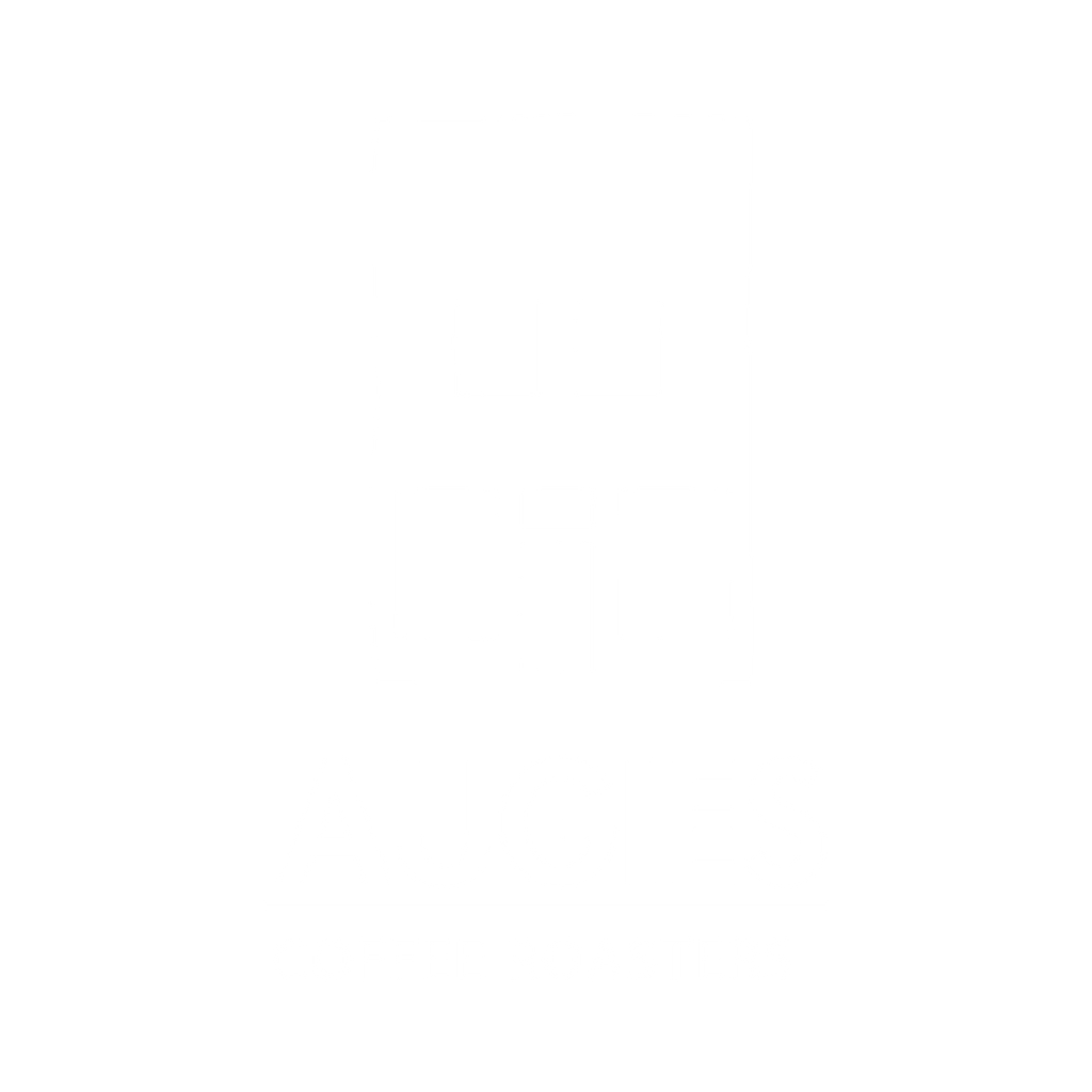 Augie's Coffee Roasters