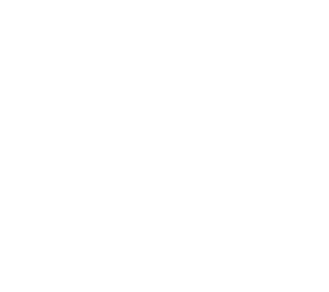 Cirque Coffee Roasters