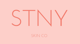 satinyskinco