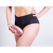 STNY™ - At-Home IPL Laser Hair Removal Handset