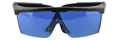 STNY™ IPL Safety Glasses