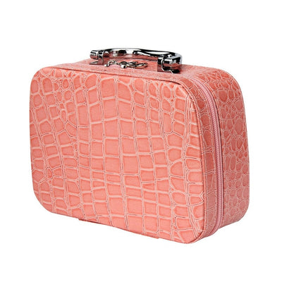 STNY™  Travel Cosmetic Bag