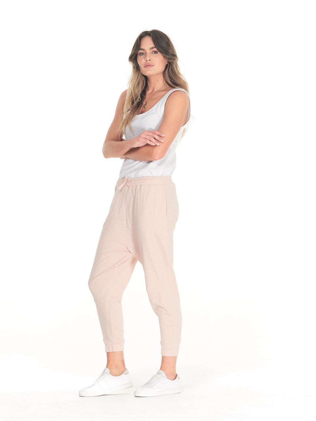 Cle Aybrey Pants Cle Aybrey Lounge Pants Cle Organic clothing stockist australia CLE ORGANIC AYBREY PANTS AYBREY LOUNGE PANTS BASIC STATE AUSTRALIAN CLE STOCKIST