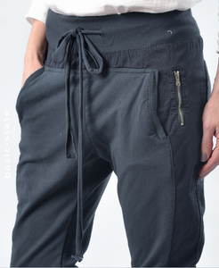 BUY SUZY D LONDON ULTIMATE JOGGERS ONLINE AUSTRALIA BUY SUZY D JOGGERS AUSTRALIA SHOP SUZY D LONDON JOGGERS BLACK BUY SUZY D LONDON JOGGERS NAVY SHOP SUZY D LONDON ULTIMATE JOGGERS SALE SUZY D LONDON ULTIMATE JOGGERS DISCOUNT CODE SUZY D UK STOCKIST BASIC STATE ULTIMATE JOGGERS