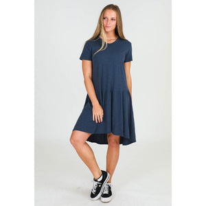 Jasper Dress 3rd Story Jasper Dress Jasper Tunic Basic State