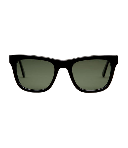 Basic State style traders Sunglasses life less common Venice Black