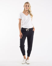 Buy Elm Fundamentals Wash Out Pants at Basic State Australia