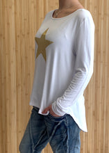 Italian Star Ralph Pants Khaki - Italian Star Ralph Joggers - Basic State Italian Star Stockist Italian Star Denim Joggers Italian Star Ralph Jogger Khaki Italian Star Ralph Denim Joggers Black Italian Star Ralph Jogger Jeans Italian Star Jeans Italian Star Joggers Italian Star Denim Joggers Ralph Joggers Khaki Italian Star Australian Stockist Basic State Shona Diamante Star Long Sleeve Top Star Tee Star Tshirt
