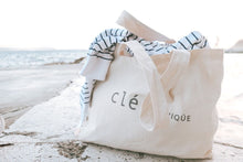 Cle Organic Clothing Tote Bag Cle Organic Farmers Market Bag Cle Bag Cle Tote Bag Basic State Cle Organic Stockist