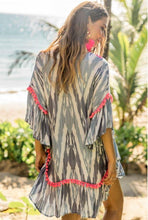 Miss June Kaftan Miss June Australia Basic State j70 Atlas Kaftan