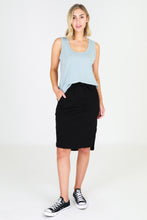 3rd Story The Label Olivia Skirt || Available in 4 Colours