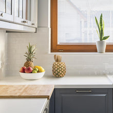 Pineapple Planter Pineapple Pot Pineapple kitchen utensil storage