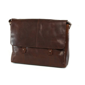 Leather Laptop bag, Leather Satchel, Unisex Satchel Mens Satchecl