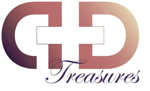 A and D Treasures