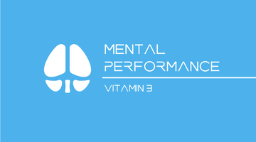 These Two B Vitamins Are Essential for Brain Function