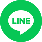 OFFICIAL公式LINEアカウント