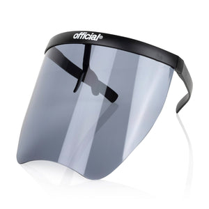 APEX FACE SHIELD ULTRA