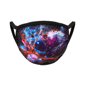 FFACE MASK SPACE MULTI