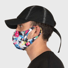画像をギャラリービューアに読み込む, OFFICIAL HIGHTECH LOWLIFE SPRING FLING FACE MASK