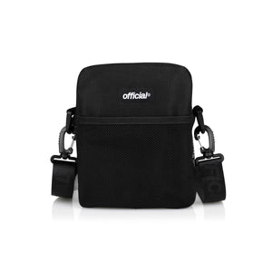 UV-C STERILIZATION SHOULDER BAG