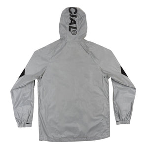 RFLCTIV Jacket - Intense 3M RE STOCK