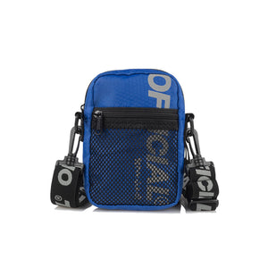 OFFICIAL EDC UTILITY - BLUE