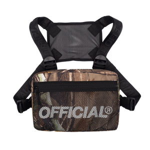 CHEST UTILITY - REALTREE - METEORITE
