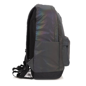 OFFICIAL DICHROIC SQUID INK BACKPACK